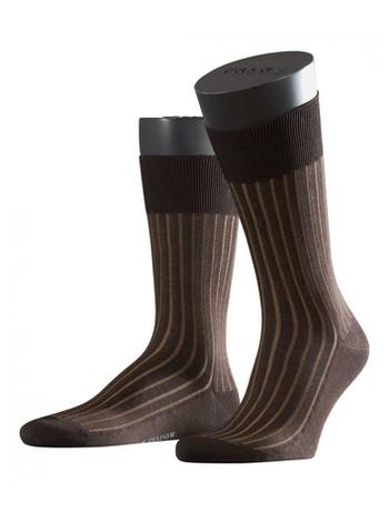 Falke Shadow Men's Socks brown