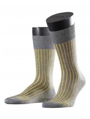 Falke Shadow Men's Socks marengo