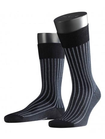 Falke Shadow Men's Socks lupine