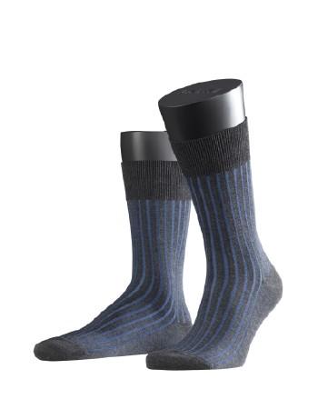 Falke Shadow Men's Socks anthracite mel.