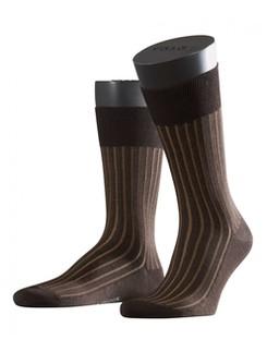 Falke Shadow Men's Socks