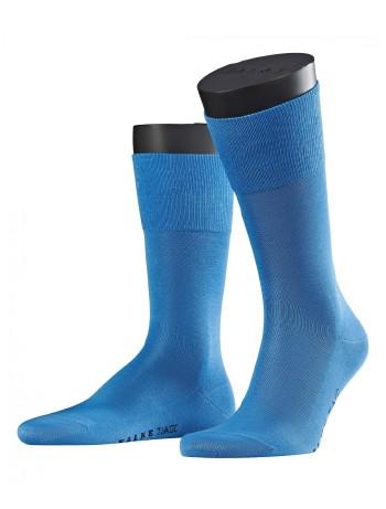 Falke Tiago Men's Socks linen