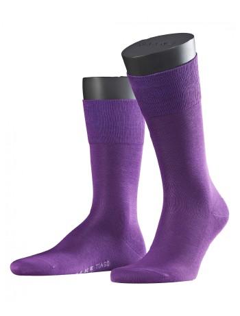 Falke Tiago Men's Socks petunia