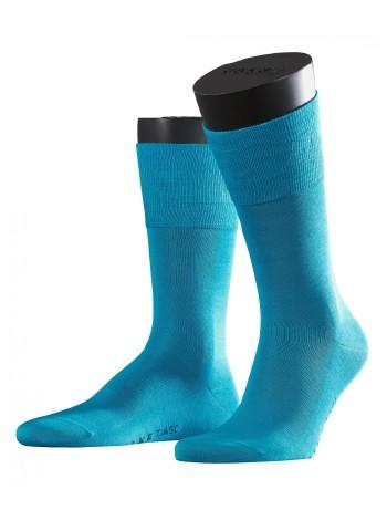 Falke Tiago Men's Socks turquise