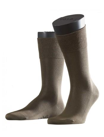 Falke Tiago Men's Socks thyme