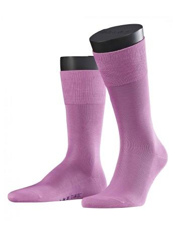 Falke Tiago Men's Socks lilac