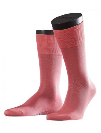Falke Tiago Men's Socks sorbet