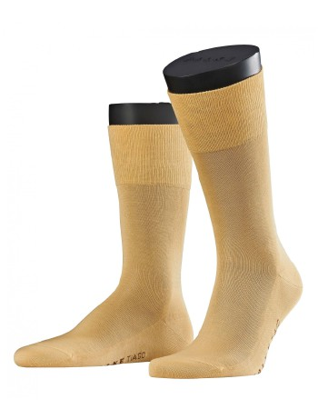 Falke Tiago Men's Socks sun flower