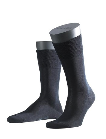 Falke Tiago Men's Socks dark navy