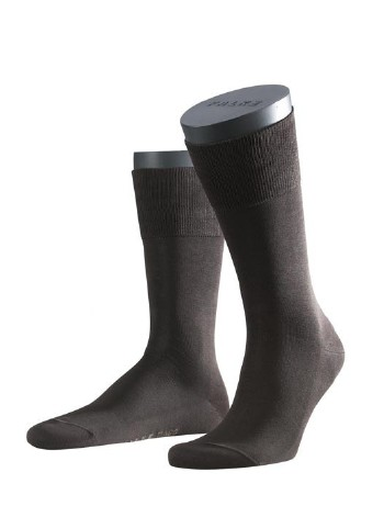 Falke Tiago Men's Socks brown