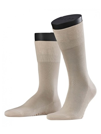 Falke Tiago Men's Socks nature
