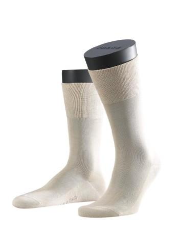 Falke Tiago Men's Socks sand