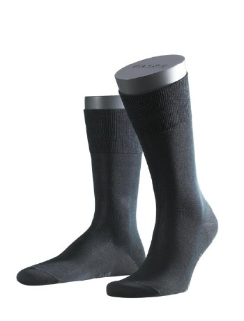 Falke Tiago Men's Socks black