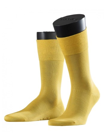 Falke Tiago Men's Socks sunflower