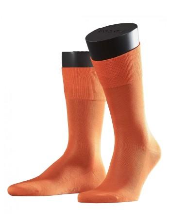 Falke Tiago Men's Socks nectarine