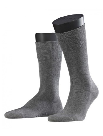 Falke Tiago Men's Socks light grey