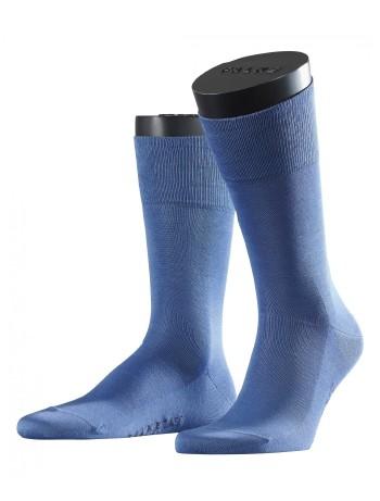 Falke Tiago Men's Socks lavendel