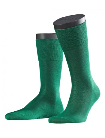 Falke Tiago Men's Socks green