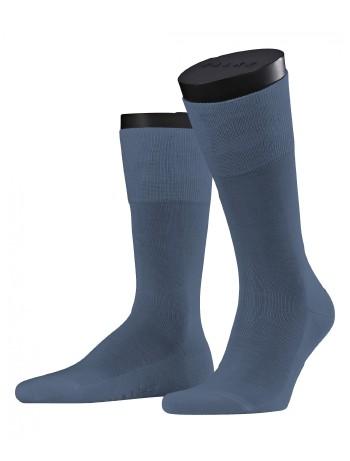 Falke Tiago Men's Socks jeans