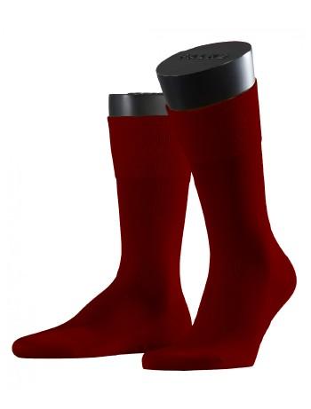 Falke Tiago Men's Socks rioja