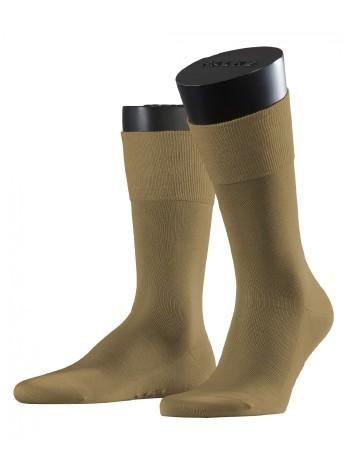 Falke Tiago Men's Socks vulcano