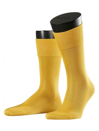 Falke Tiago Men's Socks amber