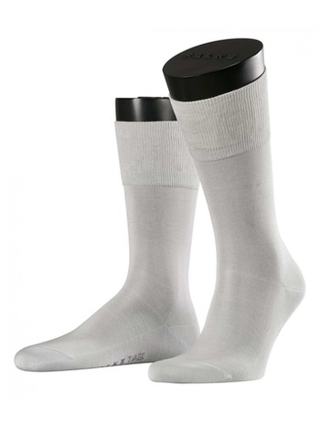 Falke Tiago Men's Socks fume