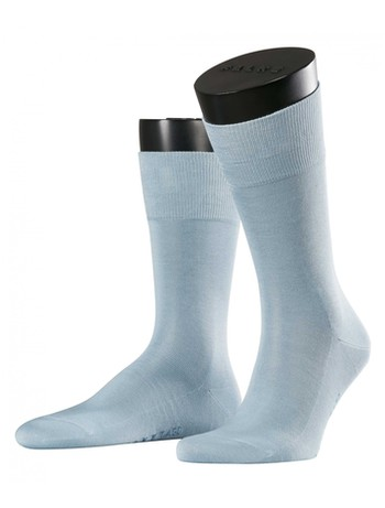 Falke Tiago Men's Socks fresco