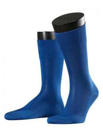 Falke Tiago Men's Socks sapphire