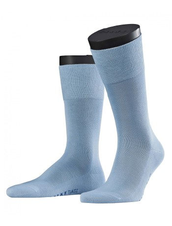 Falke Tiago Men's Socks wedgewood
