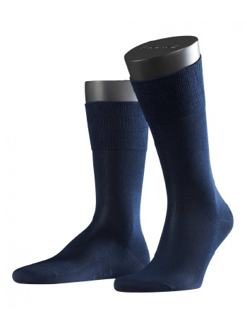 Falke Tiago Men's Socks navy