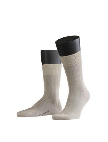 Falke Milano Men's Socks sand