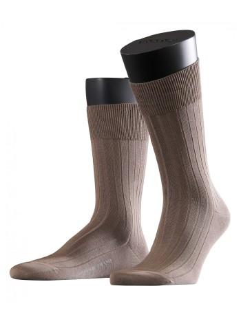 Falke Milano Men's Socks vulcano