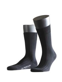 Falke Milano Men's Classic Socks