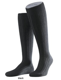 Falke Casual Men's Knee Highs