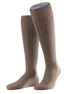 Falke Casual Men's Knee Highs