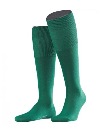 Falke Airport Men's Knee High Socks golf