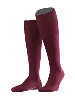 Falke Airport Men's Knee High Socks