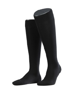 Falke Sensitive London Men's Knee High Socks