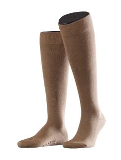 Falke Sensitive London Men's Knee High Socks