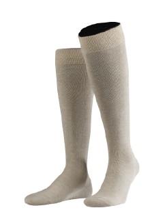 Falke Family Men's Knee High Socks
