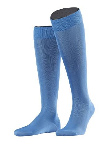 Falke Tiago Men's Knee High Socks linen