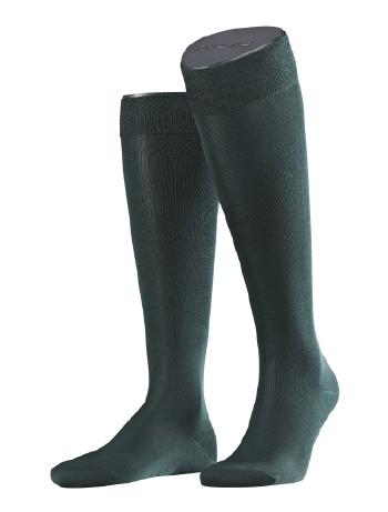 Falke Tiago Men's Knee High Socks marble