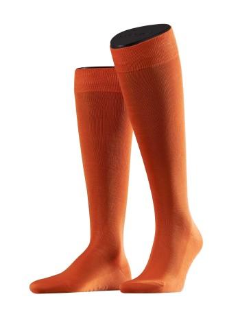 Falke Tiago Men's Knee High Socks topaz mel.