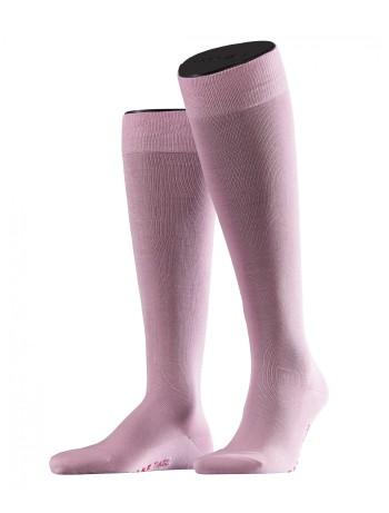 Falke Tiago Men's Knee High Socks rose