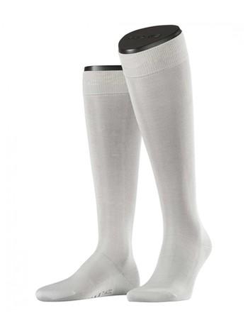 Falke Tiago Men's Knee High Socks fume