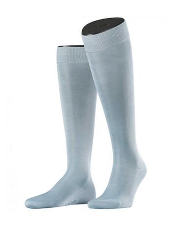 Falke Tiago Men's Knee High Socks fresco