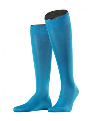 Falke Tiago Men's Knee High Socks murano