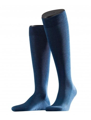 Falke Tiago Men's Knee High Socks jeans