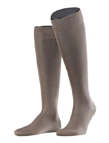 Falke Tiago Men's Knee High Socks vulcano